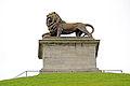 Belgium-6787 - Lion Monument (13968314899).jpg