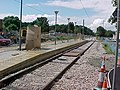 Belgrave Walk Tram Stop - under construction - geograph.org.uk - 683508.jpg