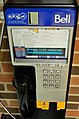 BellPayPhone4.jpg