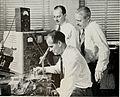 Bell telephone magazine (1922) (14568564798).jpg
