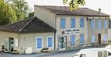 Belleserre - La mairie.jpg