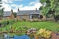 Bellshiel Cottage - geograph.org.uk - 885568.jpg