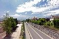 Belluno - Strada Stratale 50.jpg