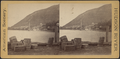 Below Stormking, from Robert N. Dennis collection of stereoscopic views.png