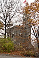 Belvedere Castle in the rain.jpg