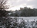 Belvoir Castle - Dec 2005 (3).JPG