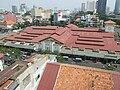 Ben Thanh Market, western gate.jpg
