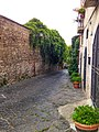 Benevento (BN), Campania, Italia - Vicolo.jpg