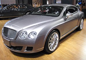 Bentley Continental GT Speed.JPG