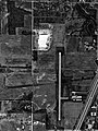 Benton Municipal Airport - USGS 6 April 1998.jpg