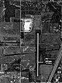 Benton Municipal Airport - USGS 6 April 1998.jpg