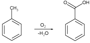 Benzoic acid-chemical-synthesis-1.png