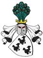Berckhahn-Wappen.png