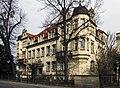 Berggartenstraße 17.jpg