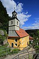 Bergkirche Oybin in Sachsen..2H1A8820WI.jpg