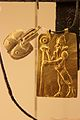 Berlín arte asirio. 04.JPG