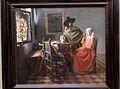 Berlín vaso de vino Vermeer 02.JPG