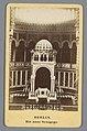 Berlin, Die neue Synagoge, RP-F-F24357.jpg