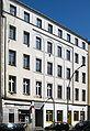 Berlin, Mitte, Muenzstrasse 10, Mietshaus.jpg