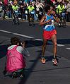 Berlin-Marathon 2015 Runners 34.jpg