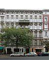 Berlin-Schöneberg Grunewaldstrasse 80 03.10.2011 16-15-33.jpg