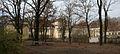 Berlin-Spandau Jugendweg 15–16 LDL 09085629.JPG