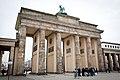 Berlin (5595095063).jpg
