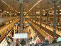 Berlin Central Station Bottom Floor1.JPG