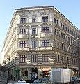 Berlin Gesundbrunnen Badstraße 45-46 (09030176).JPG