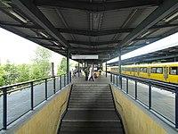 Berlin S- und U-Bahnhof Wuhletal (9495012437).jpg