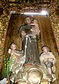 Bermeo - Iglesia y Convento de San Francisco 06.jpg