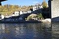 Bern Canton - panoramio (399).jpg