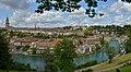 Bern capital of Swizerland.jpg