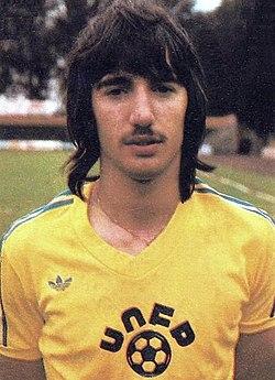 Bernard Genghini en 1979 (FC Sochaux).jpg