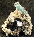 Beryl-Schorl-Quartz-143238.jpg