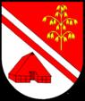Besdorf-Wappen.png