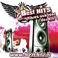 Best-Hits.jpg