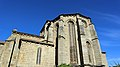 Betanzos Igrexa Monacal de San Francisco 11.jpg