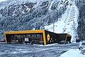 Betriebsaufnahme der neuen Stoosbahn, Dezember 2017 (7).jpg
