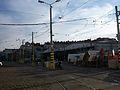 Betriebsbahnhof Favoriten 04.jpg
