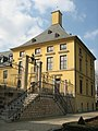 Bettembourg Castle4.JPG