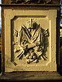 Beuel-kriegerdenkmal-09032015-03.jpg