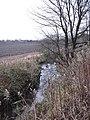 Beugh Burn - geograph.org.uk - 1139530.jpg