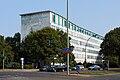 Beuth Hochschule für Technik Berlin, Ansicht Amrumer Straße.jpg