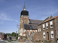 Bevillers church.jpg