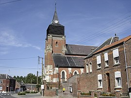 Bevillers church.jpg