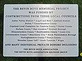 Bevin Boys Memorial 5.jpg