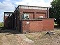 Bewcarrs Pumping Station. - geograph.org.uk - 873219.jpg