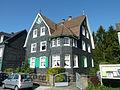 Beyenburger Freiheit 39, Wuppertal 4.jpg