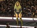 Beyonce Brussels 14.jpg